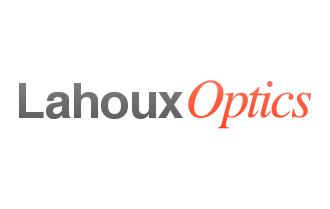 Lahoux Optics